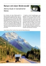 Leseprobe Campmobil Guide West-Kanada