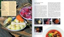 buchinnenseiten-CulinariaUngarn2-978-3-8480-1197-1