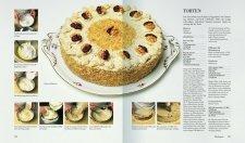 buchinnenseiten-CulinariaUngarn3-978-3-8480-1197-1