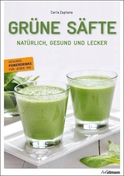 gruene-saefte-978-3-8480-0877-3