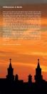 buchinnenseite1-berlin-vistapoint-978-3-95733-604-0