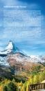 buchinnenseite1-schweiz-vistapoint-978-3-95733-630-9