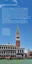 buchinnenseite1-venedig-vistapoint-978-3-95733-633-0
