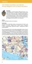 buchinnenseite2-venedig-vistapoint-978-3-95733-633-0