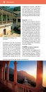 buchinnenseite3-mallorca-vistapoint-978-3-95733-619-4