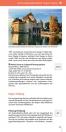 buchinnenseite3-schweiz-vistapoint-978-3-95733-630-9