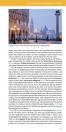 buchinnenseite3-venedig-vistapoint-978-3-95733-633-0