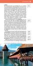 buchinnenseite4-schweiz-vistapoint-978-3-95733-630-9