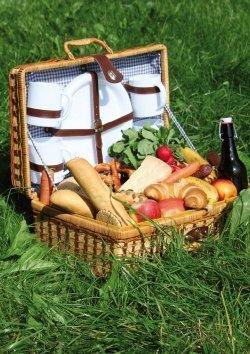 gesund-und-lecker-fruehlingsrezepte-vorschau