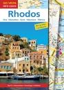 GO VISTA: Reiseführer Rhodos & Dodekanes
