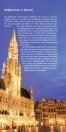 Leseprobe Reiseführer Brüssel