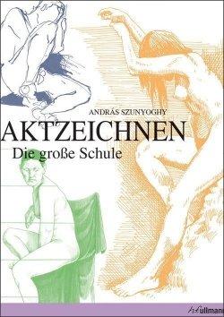 aktzeichnen-978-3-8480-0852-0