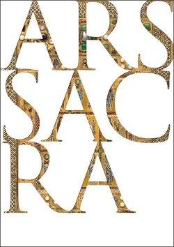 ars-sacra-978-3-8480-0894-0