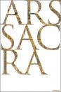 ars-sacra-buch-978-3-8480-0894-0