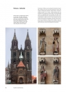 churches, cathedrals, abbey, monuments, arquitecture