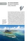 Leseprobe Mauritius und La Réunion