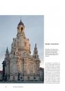 Kirchen, Klöster, Kathedralen - Eine Reise zu den bedeutendsten