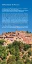 Leseprobe Reiseführer Provence