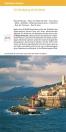 Leseprobe Reiseführer Korsika