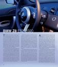 bmw, cars, brand, motorbike, motor