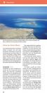 Leseprobe Reiseführer Ägypten