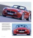 BMW, Autos, Automobil, Automodelle