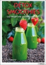 Detox Smoothies