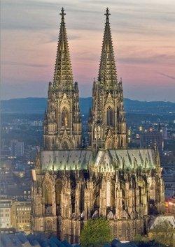 kirchen-kloester-kathedralen-vorschau