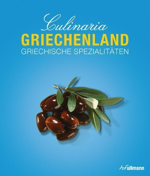 Culinaria_Griechenland-buch-978-3-8480-1198-8