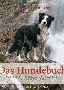 alles-ueber-hunde-gewinnspiel-hundebuch-vorschau