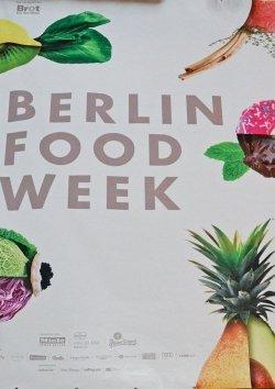 berlin-food-week-vorschau