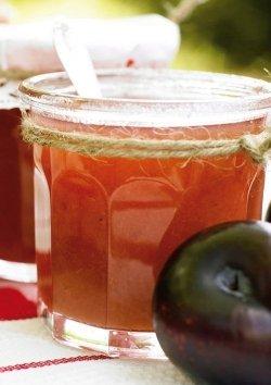 leckere-rezepte-fuer-marmelade-vorschau