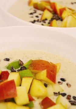 superfoods-quinoa-vorschau
