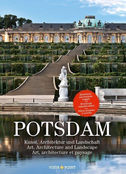Potsdam_Cover_Sanssouci-buch-978-3-9614-1551-9