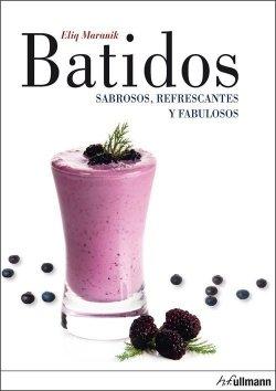Batidos