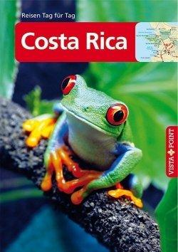 costa-rica-978-3-86871-045-8