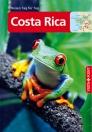 costa-rica-buch-978-3-86871-045-8