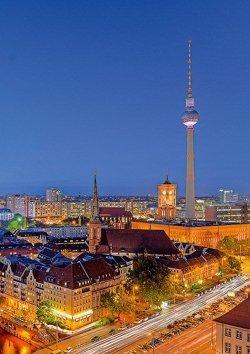 reisefuehrer-berlin-vorschau
