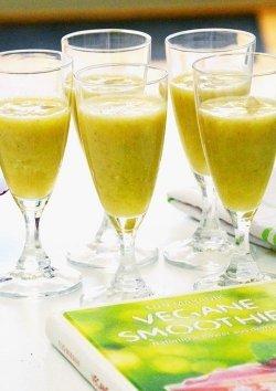 smoothies-obst-gemuese-vorschau