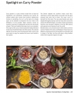 spices, cooking, recipes, curry, global spices