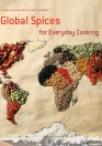 Global Spices for Everyday Cooking