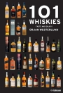 5545_101_Whiskies_PLC_GB.indd