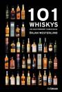101-whiskys-buch-978-3-8480-0686-1.jpg