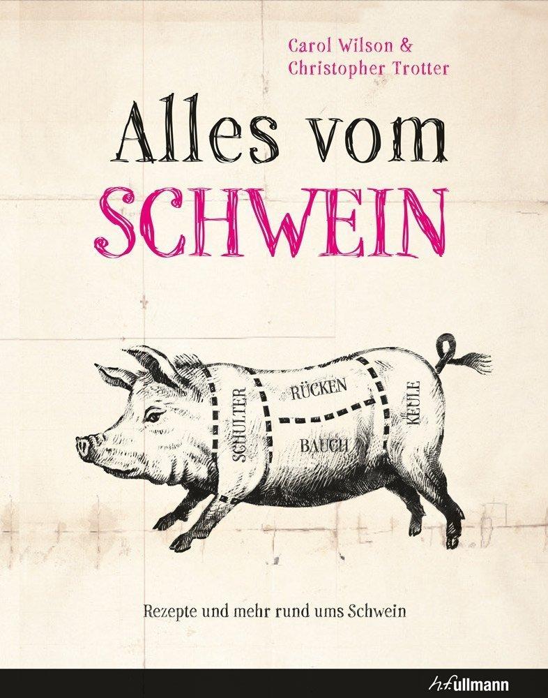 Alles-vom-Schwein