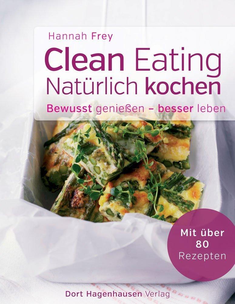Clean-Eating-Natürlich-Kochen