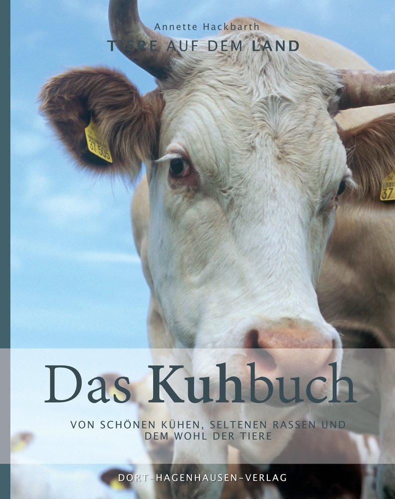 Das-Kuhbuch
