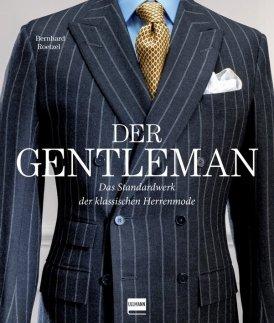 Der Gentleman – aktualisierte Ausgabe