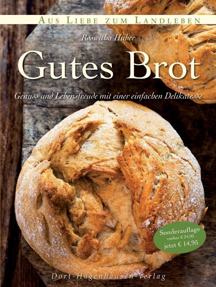 Gutes-Brot