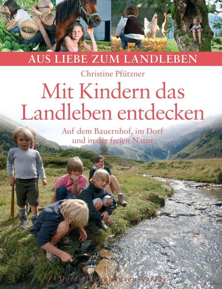 Mit Kindern-das-Landleben-entdecken