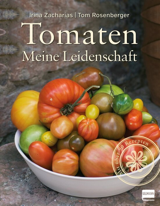 Tomaten-buch-978-3-7415-2475-2